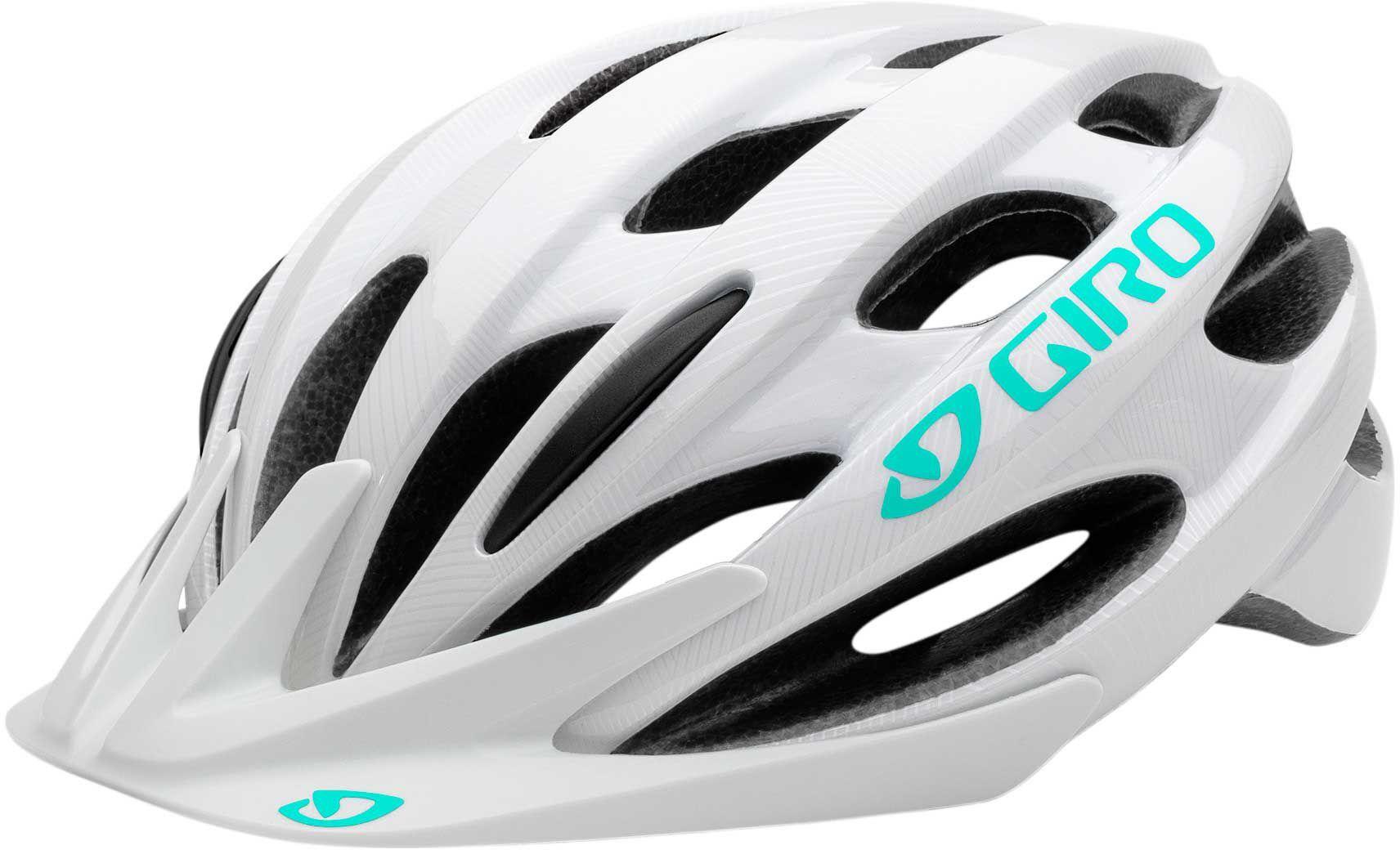 Giro Women's Verona Bike Helmet, Multi