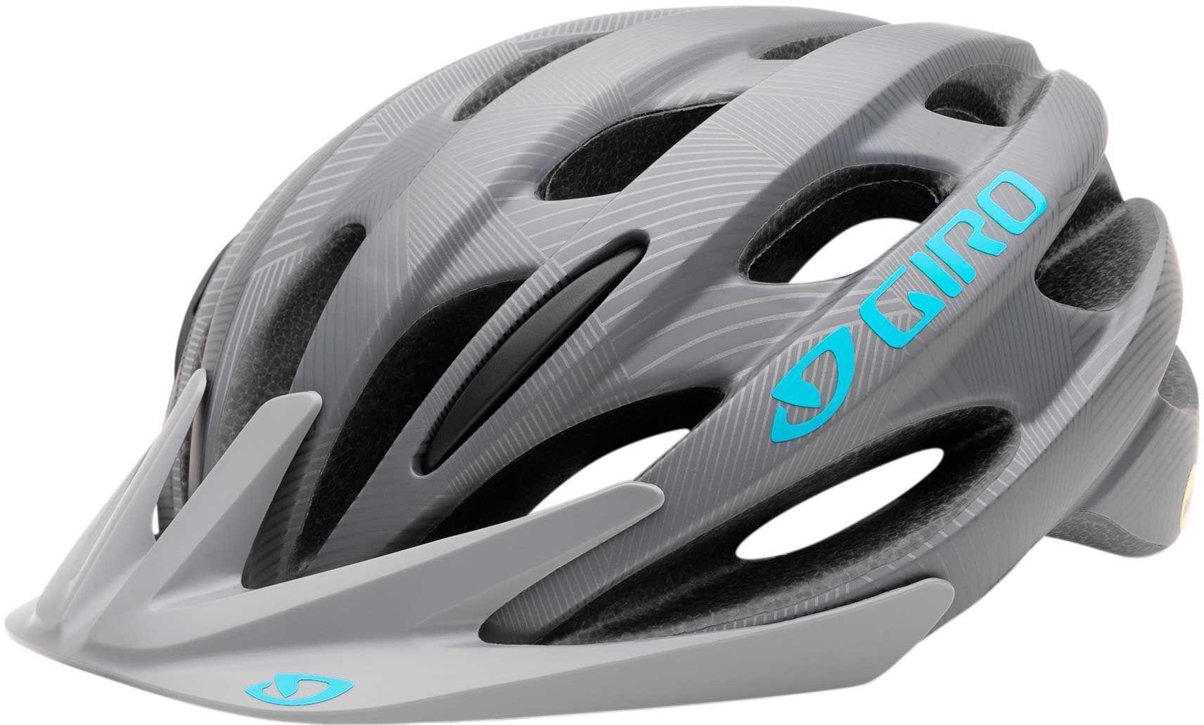 Giro Revolve MIPS Bike Helmet, Women's, Multi