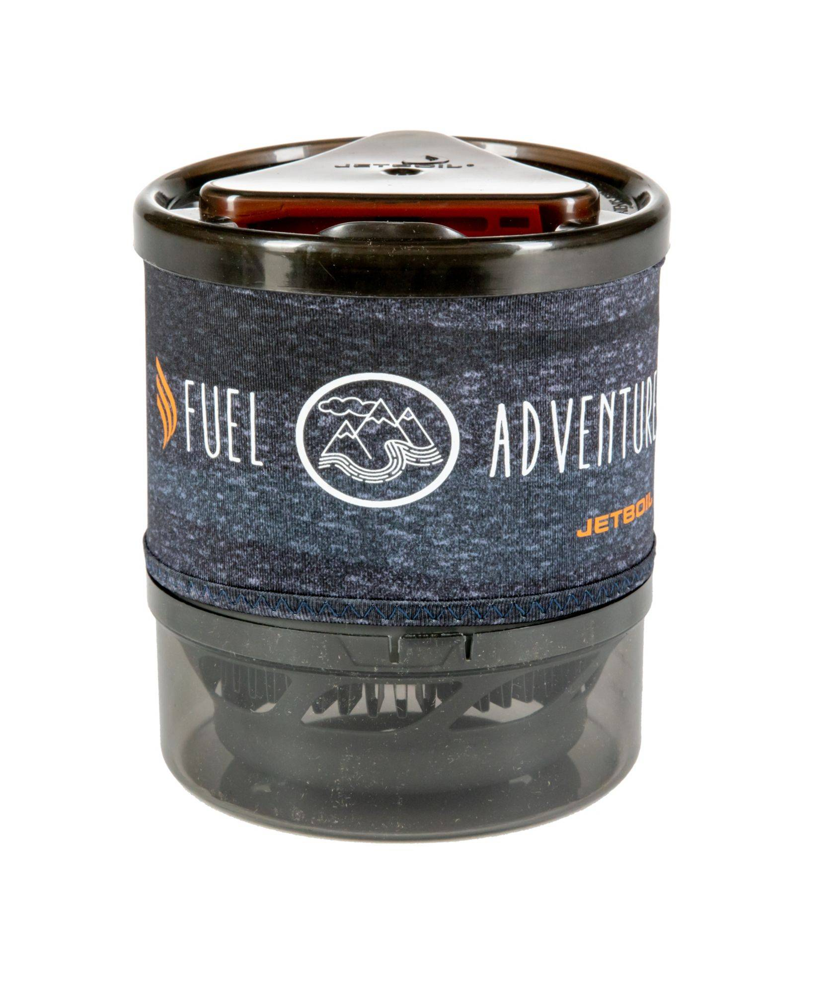 Jetboil MiniMo Cooking System, Adventure