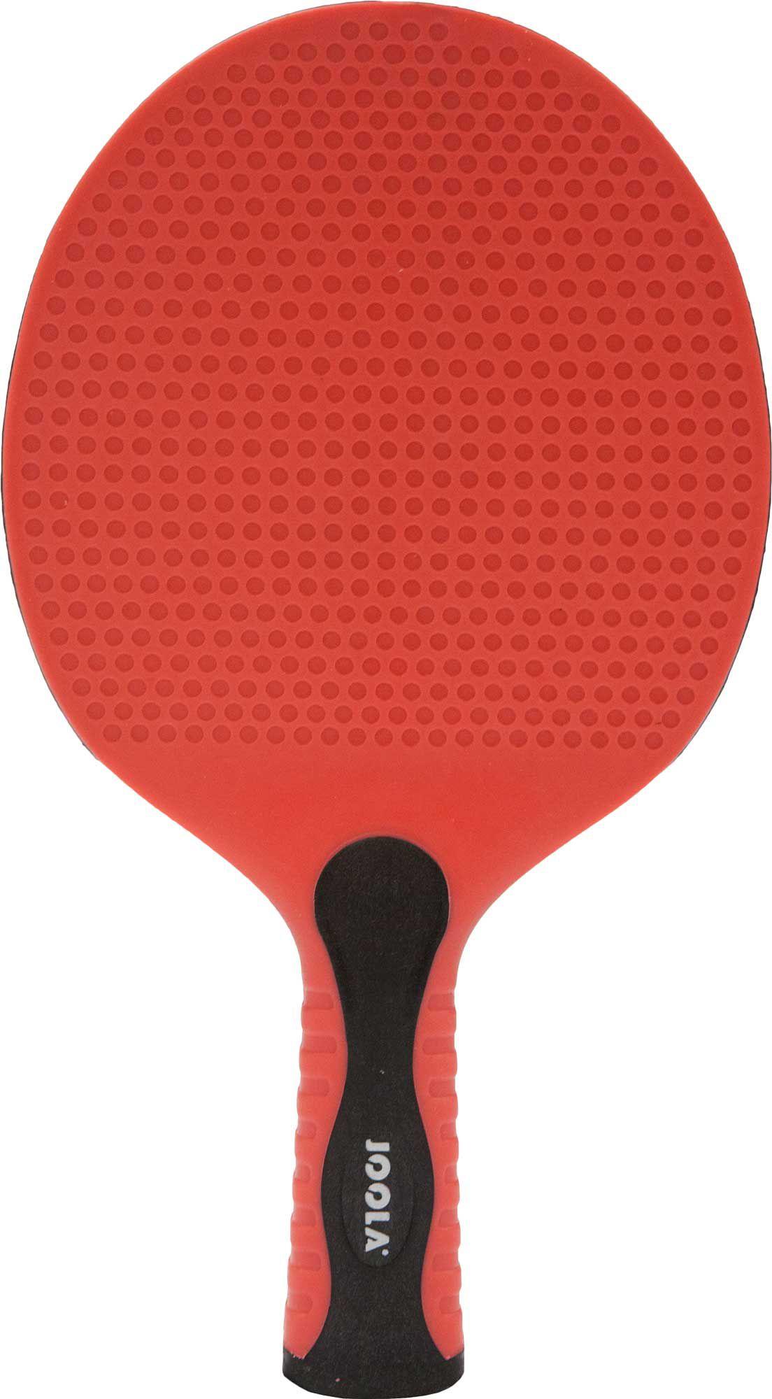Sport Squad JOOLA Linus Indoor/Outdoor Racket
