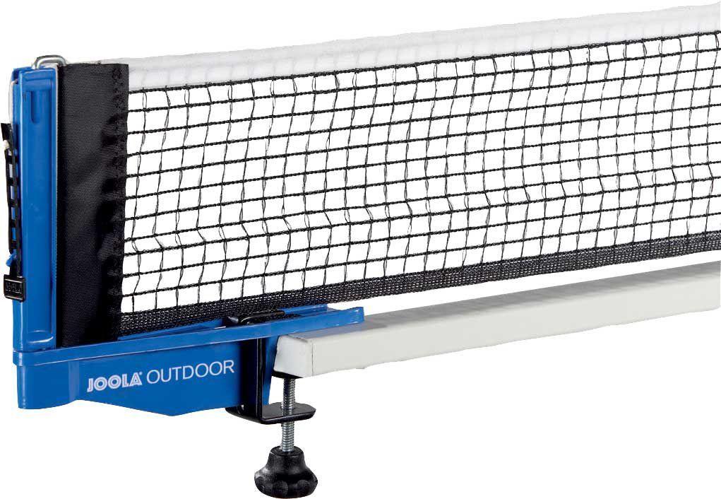 Sport Squad JOOLA Outdoor Weatherproof Net and Post Set