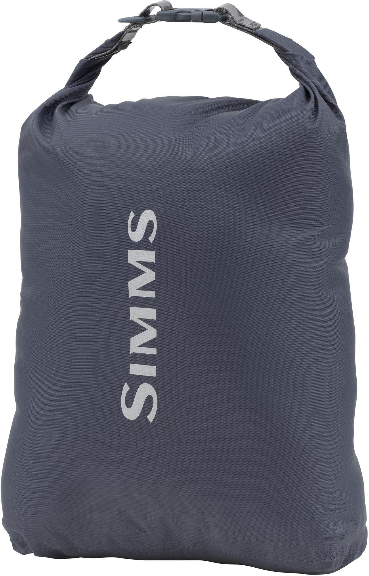 Simms Dry Creek Dry Bag – Small, Blue