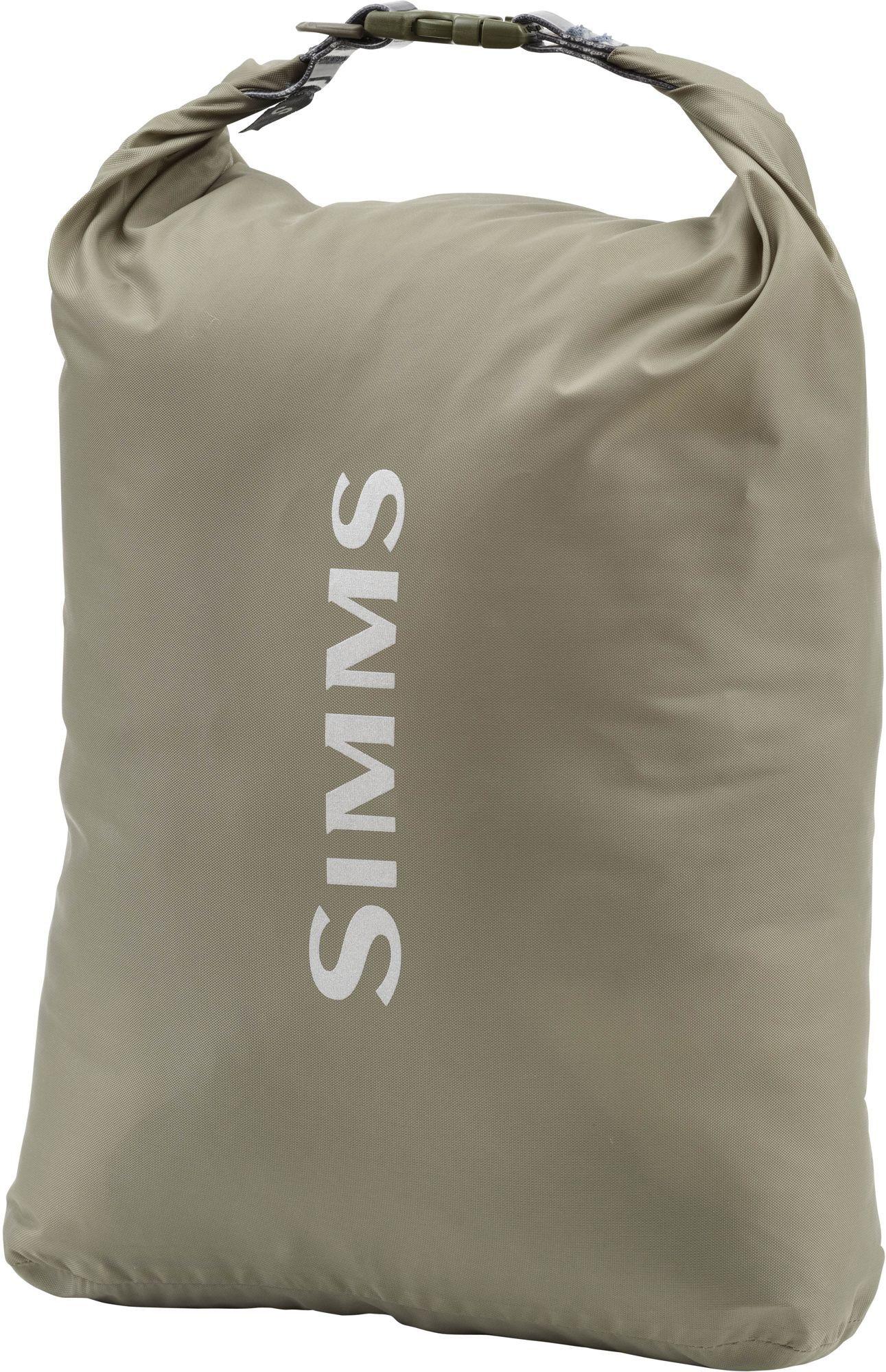 Simms Dry Creek Dry Bag – Small
