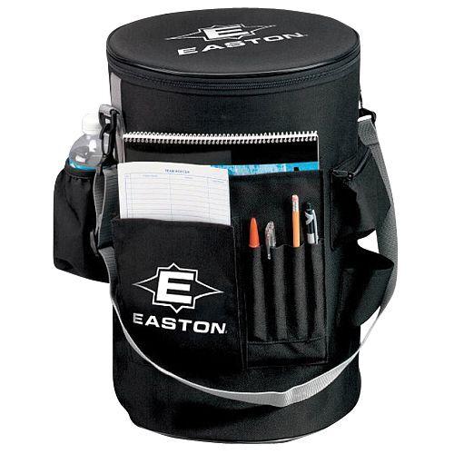 Easton Sports Easton Coach's Ball Bucket Cover