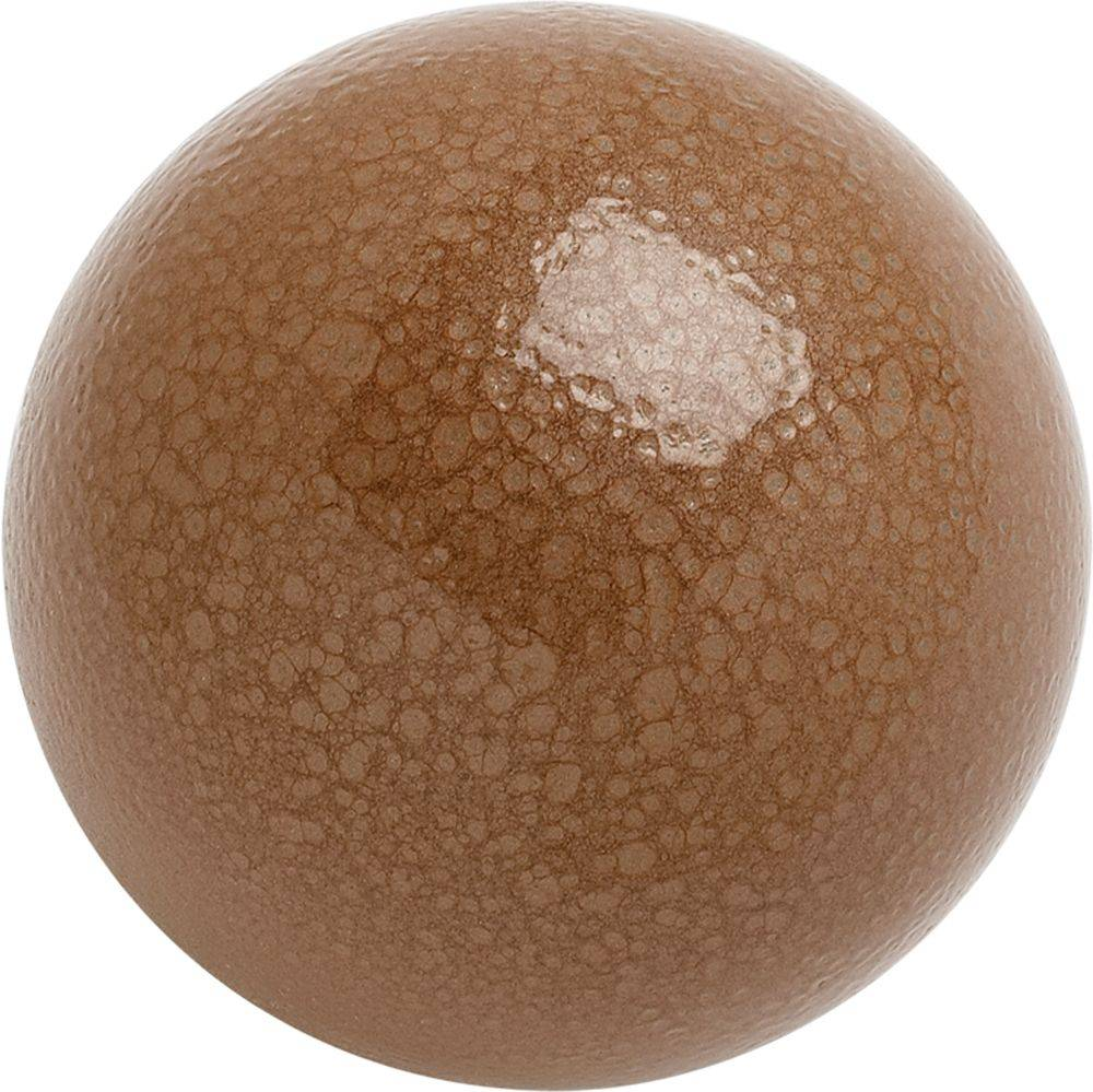 Gill 400 g Outdoor Throwing Ball