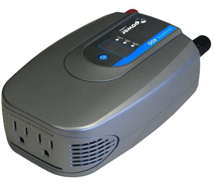 Philips BiLevel DC Power Inverter
