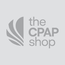 Devilbiss Healthcare Aloha Nasal Pillow CPAP Mask with Headgear