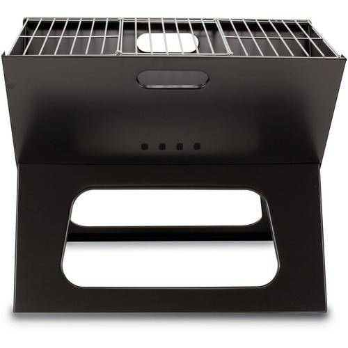 Picnic Time X Grill Portable Charcoal Grill -