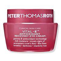 Roth Peter Thomas Roth Vital-E Microbiome Moisture Defense Eye Cream