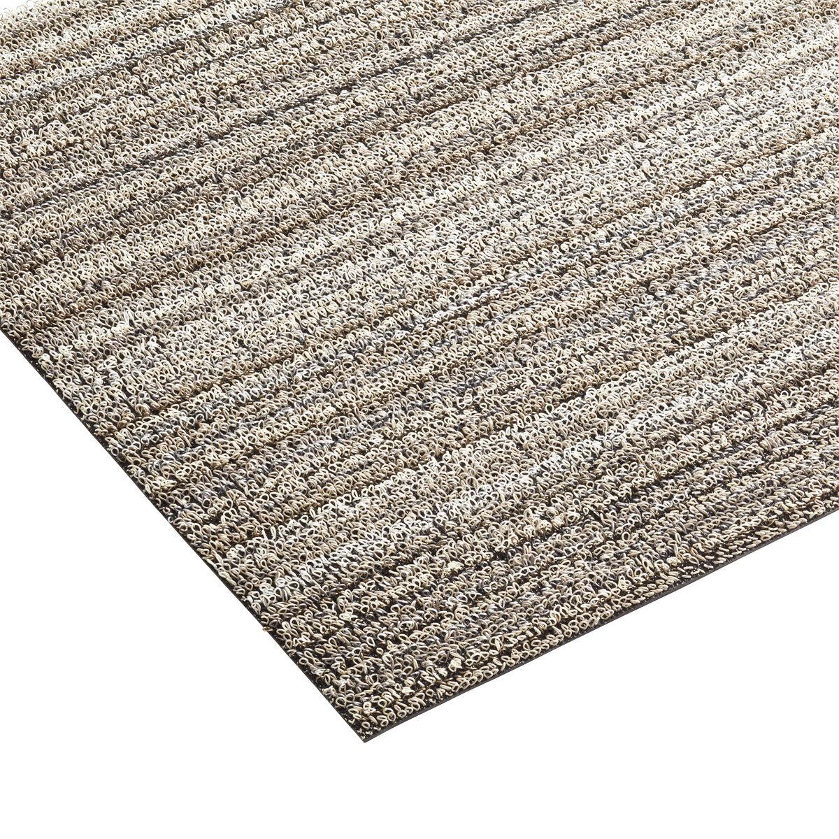 Chilewich~ Skinny Stripe Mat