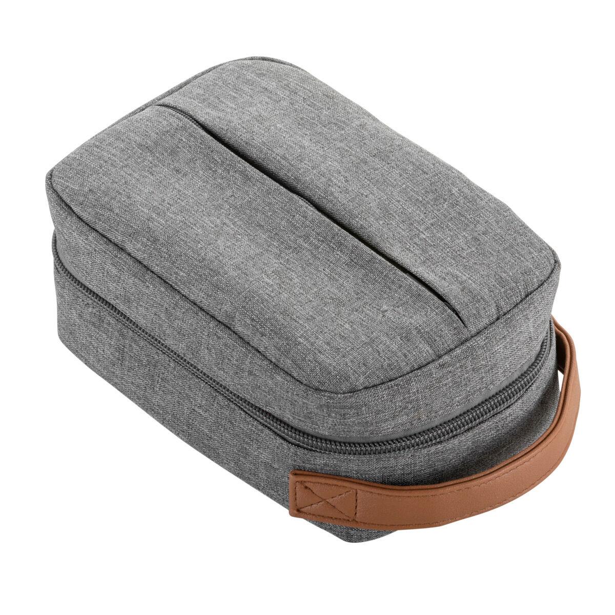 Pocket for Gadgets