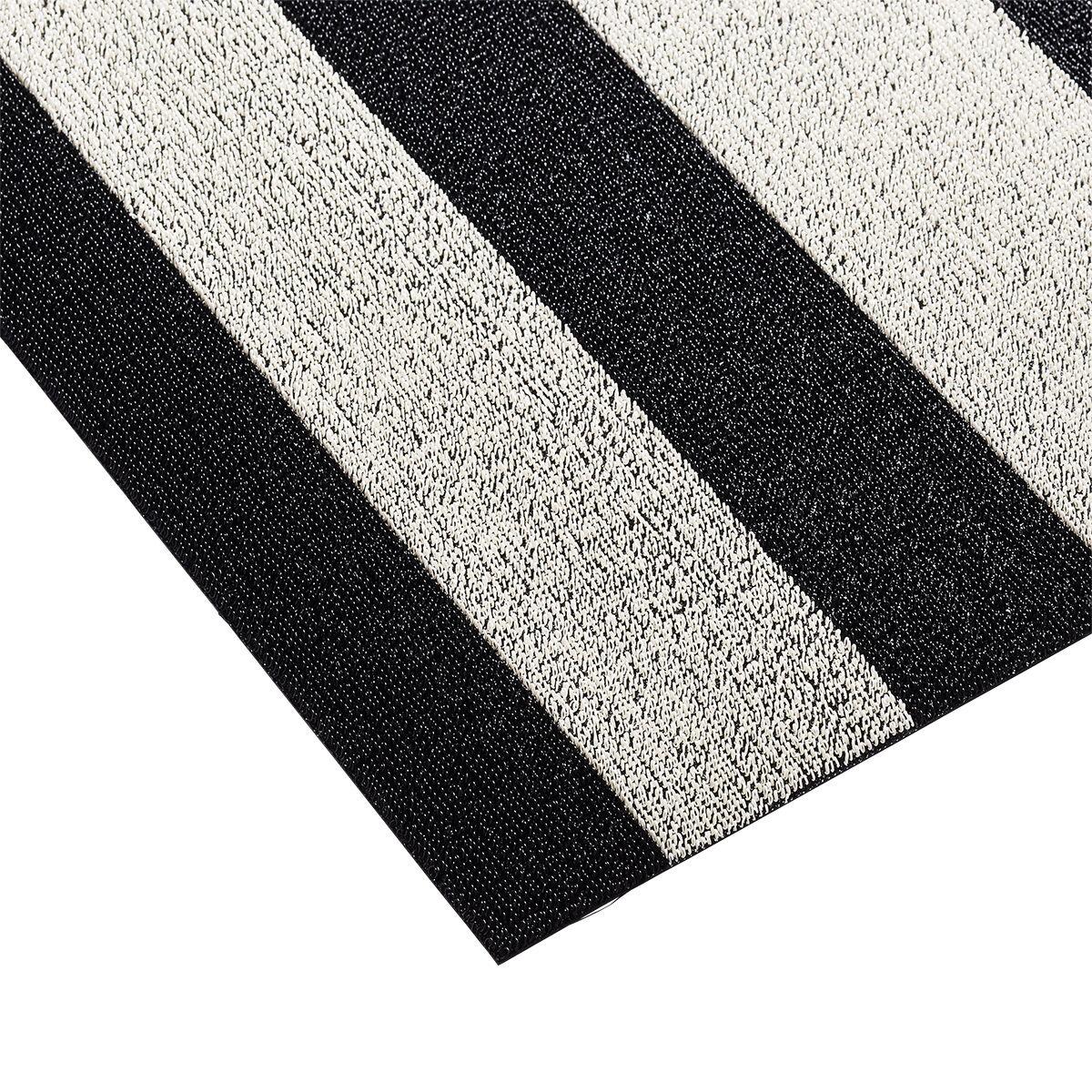 Chilewich ~ Bold Stripe