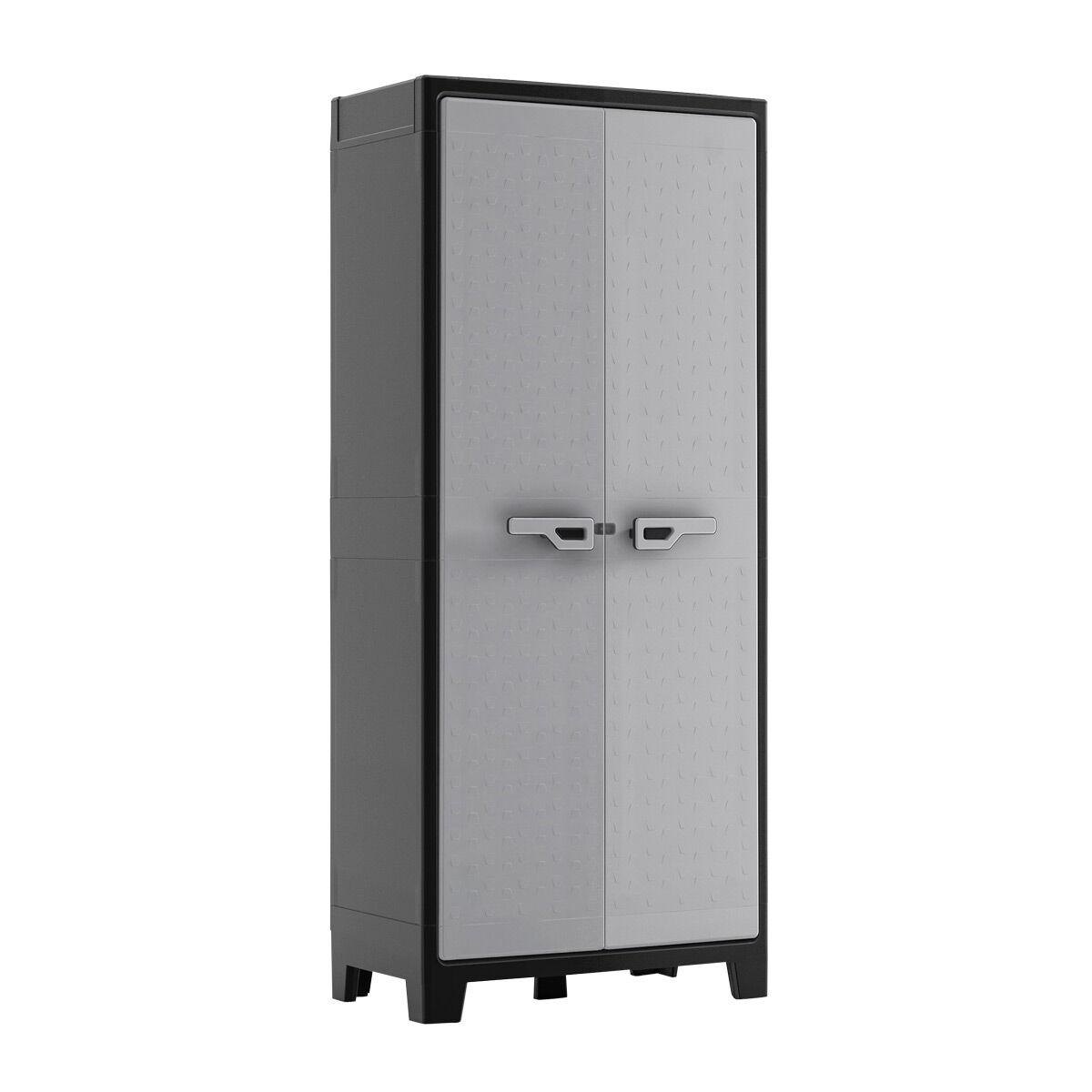 Titan High Cabinet