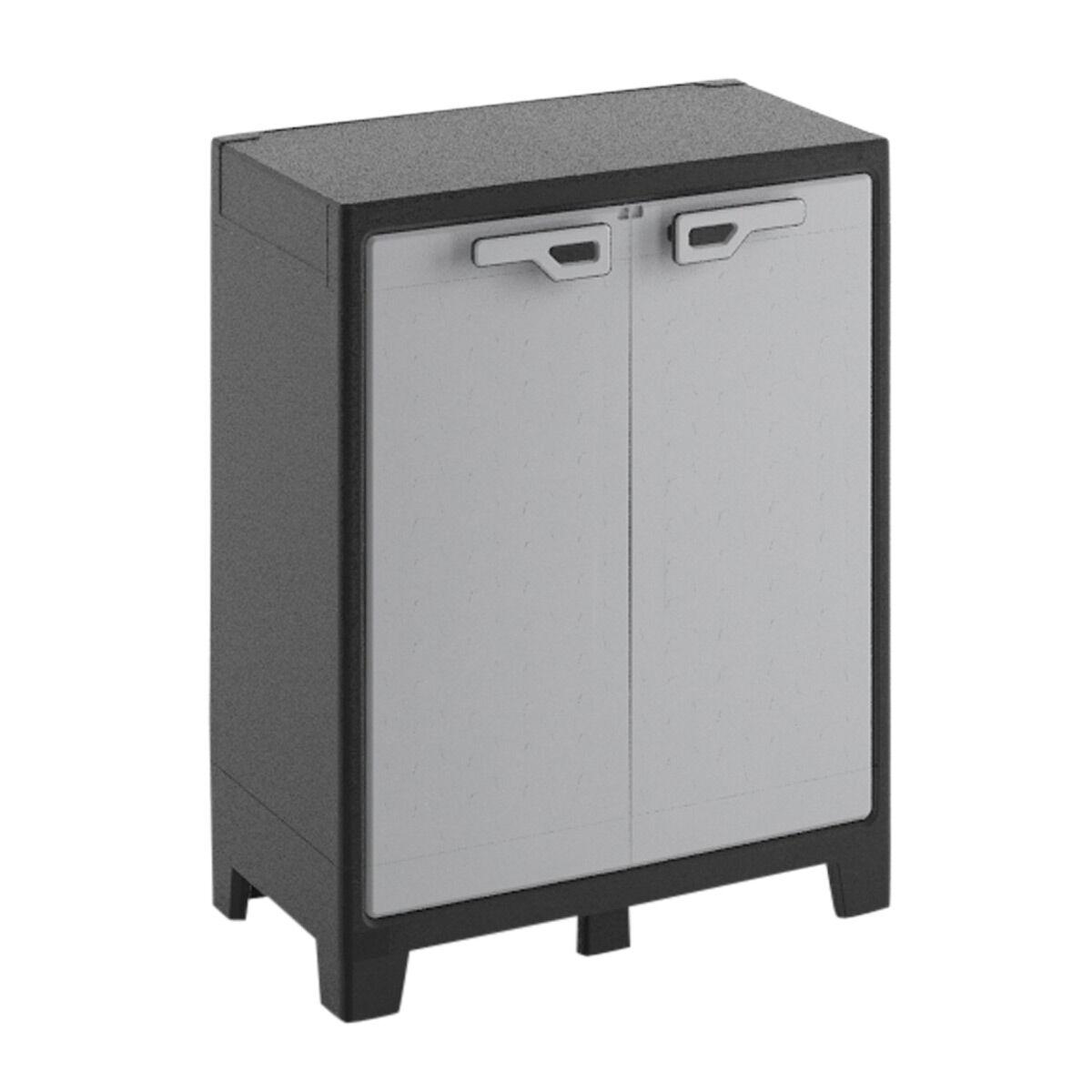 Titan Base Cabinet