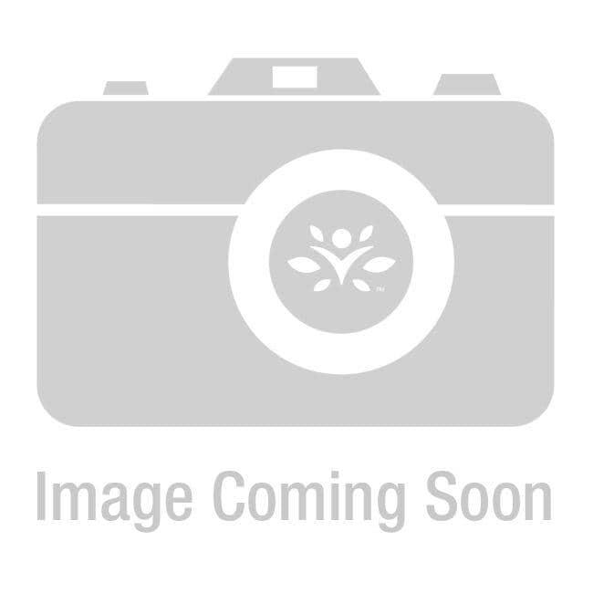 Garden of Life Dr. Formulated Cbd Probiotics Men 30 Veg Caps