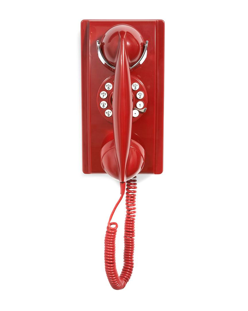 Crosley Wall Phone