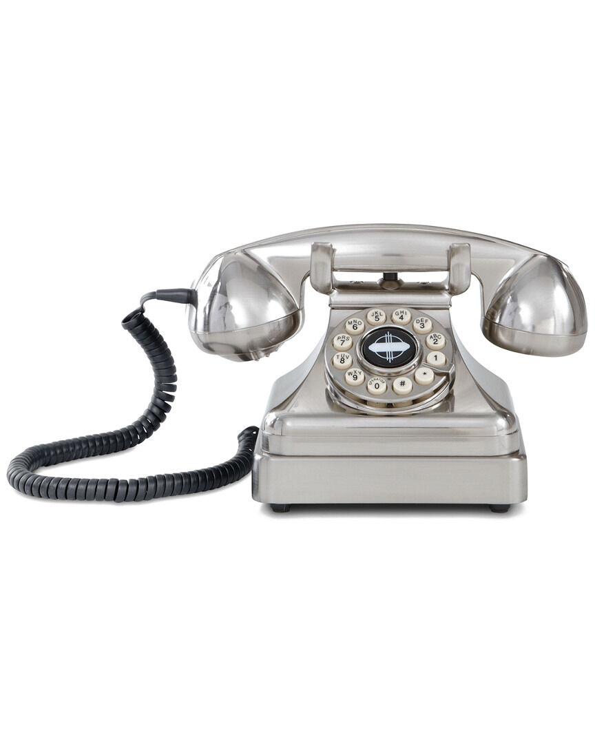 Crosley Kettle Classic Desk Phone