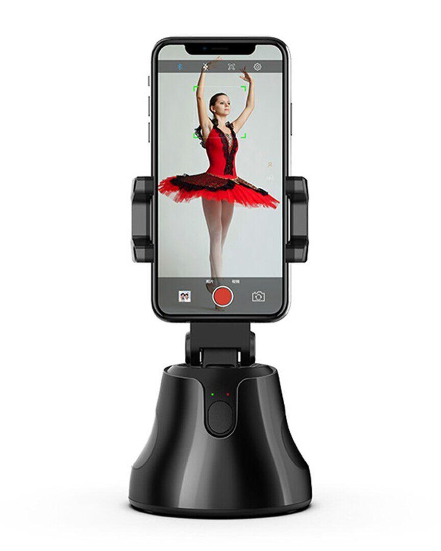 ZTECH 360 Face Tracking Smart Camera Phone Mount
