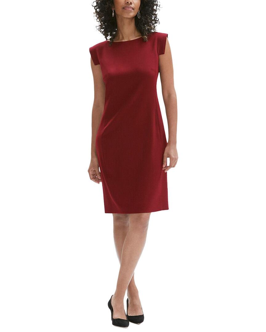 M.M.LaFleur Sarah Dress - Size: 2