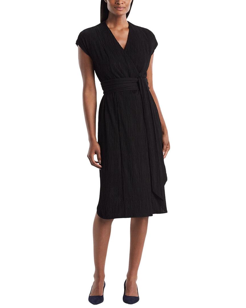 M.M.LaFleur Devlin Dress - Size: 10