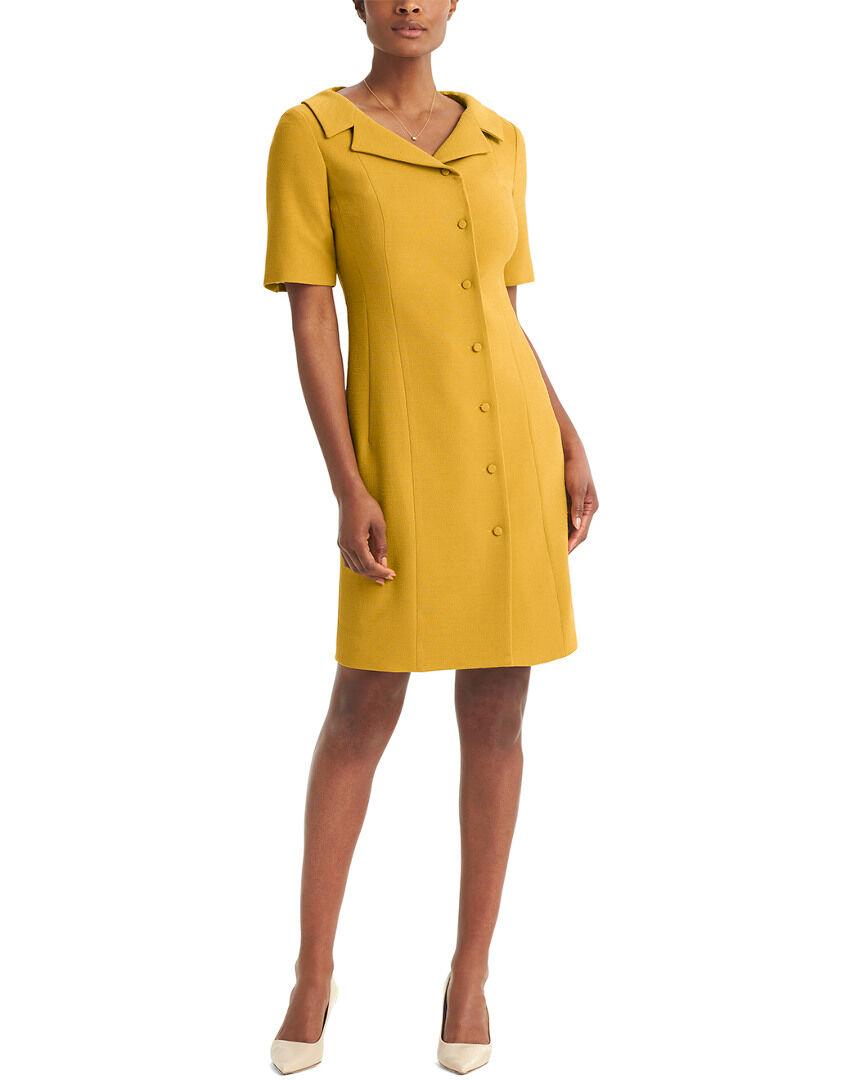 M.M.LaFleur Mini Dress - Size: 6