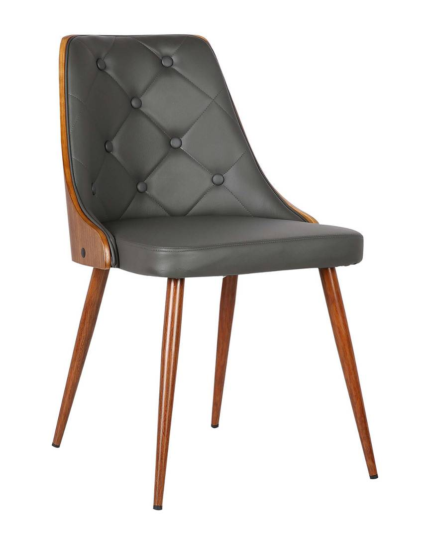 Armen Living Lily Dining Chair