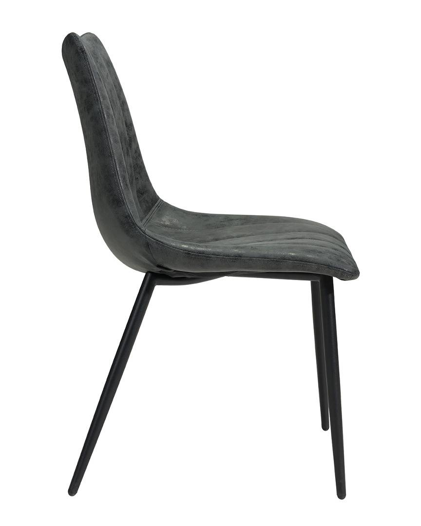 Zuo 808 Home Norwich Dining Chair