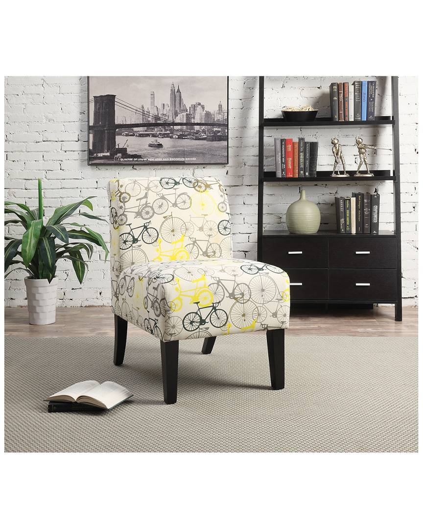 ACME Furniture Ollano Accent Chair