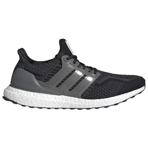 adidas Mens adidas Ultraboost DNA - Mens Running Shoes Core Black/Iron Mtlc/Carbon Size 11.5