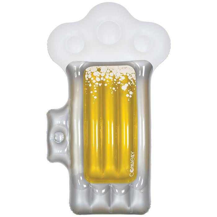 Connelly Beer Mug Pool Float
