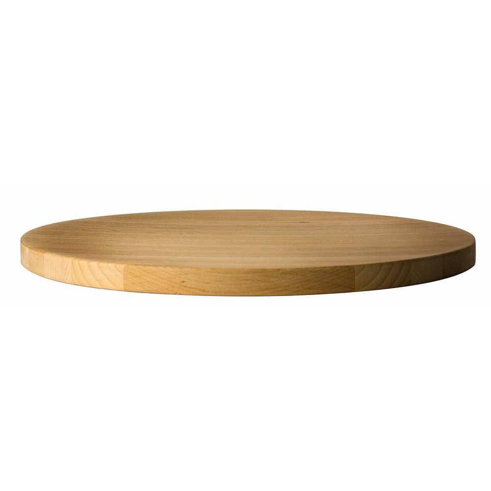 Architec Housewares Gripperwood Concave Cutting Board