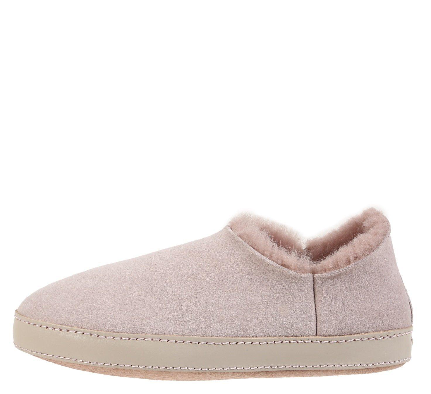 Ross & Snow Kristina New Desert Rose Slipper - Discount Italian Shoes