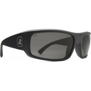 Vonzipper Von Zipper Kickstand Sunglasses
