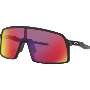 Oakley Men's Sutro Sunglasses