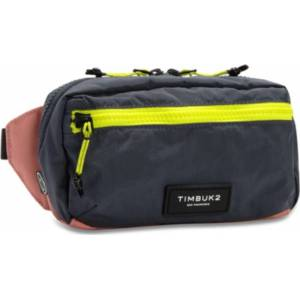 Timbuk2 Rascal Belt Bag