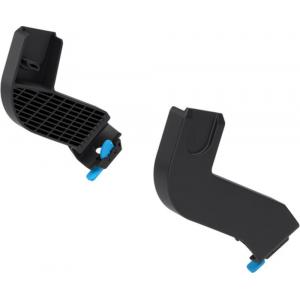 Thule Maxi-Cosi Infant Car Seat Adapter