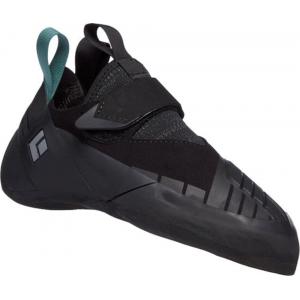 Black Diamond Shadow Lv Climbing Shoes
