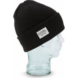 Coal Headwear Men's The Standard