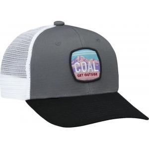 Coal Headwear The Tumalo