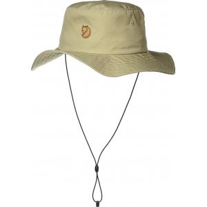 Fjallraven Hatfield Hat