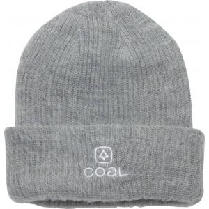 Coal Headwear The Morgan