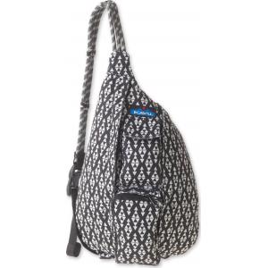 Kavu Women's Mini Rope Bag