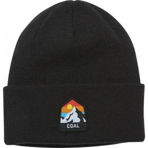 Coal Headwear The Peak Beanie
