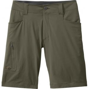 "Outdoor Research Men's Ferrosi 12"""" Shorts"