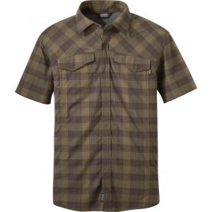 Outdoor Research Men's Pagosa Shirt