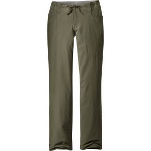 Outdoor Research Women's Ferrosi Pants