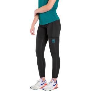 Topo Designs Women's Sport Tights