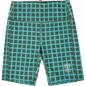 Topo Designs Women's Sport Shorts