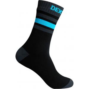 DexShell Ultra Dri Sports Socks Crew Length Waterproof Socks