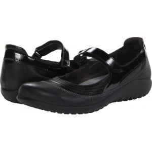Naot Kirei Wide Shoes